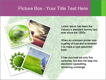0000079818 PowerPoint Template - Slide 23