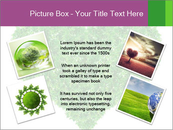 0000079818 PowerPoint Template - Slide 24