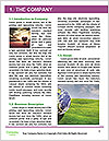 0000079818 Word Templates - Page 3