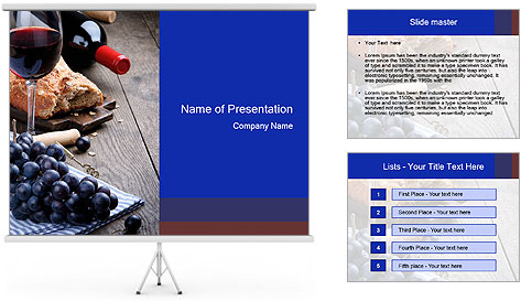 0000079819 PowerPoint Template