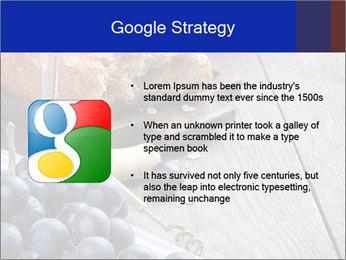 0000079819 PowerPoint Template - Slide 10