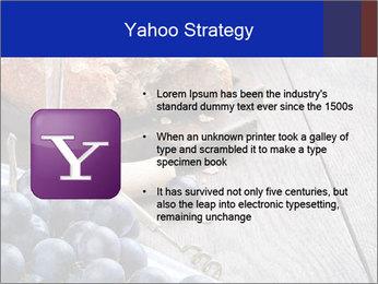 0000079819 PowerPoint Template - Slide 11