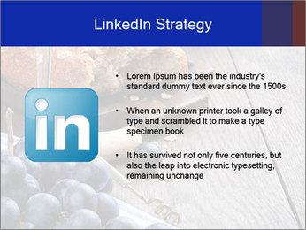0000079819 PowerPoint Template - Slide 12