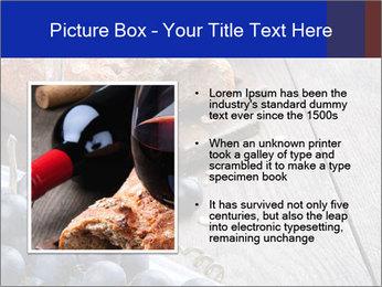 0000079819 PowerPoint Template - Slide 13