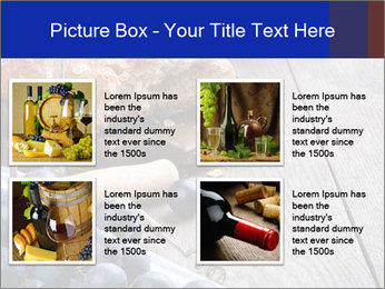 0000079819 PowerPoint Template - Slide 14