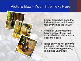0000079819 PowerPoint Template - Slide 17