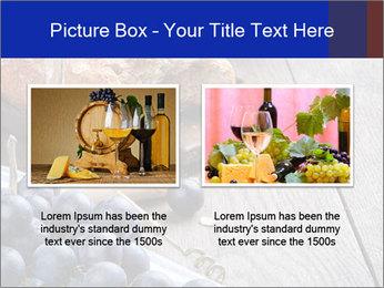 0000079819 PowerPoint Template - Slide 18