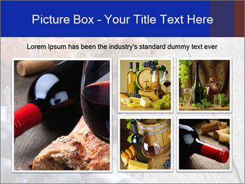0000079819 PowerPoint Template - Slide 19