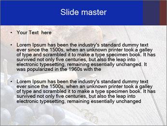0000079819 PowerPoint Template - Slide 2