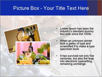 0000079819 PowerPoint Template - Slide 20