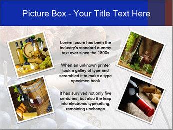 0000079819 PowerPoint Template - Slide 24