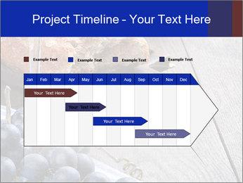 0000079819 PowerPoint Template - Slide 25