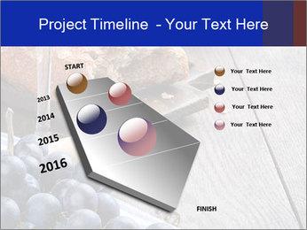 0000079819 PowerPoint Template - Slide 26