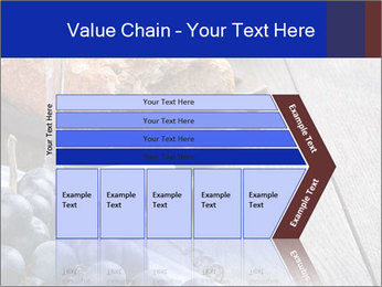 0000079819 PowerPoint Template - Slide 27