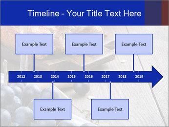 0000079819 PowerPoint Template - Slide 28