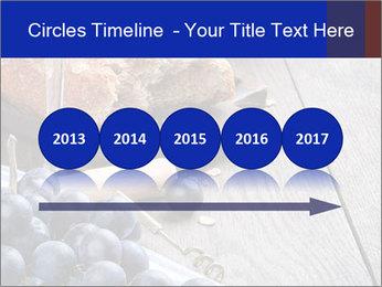 0000079819 PowerPoint Template - Slide 29
