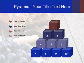 0000079819 PowerPoint Template - Slide 31