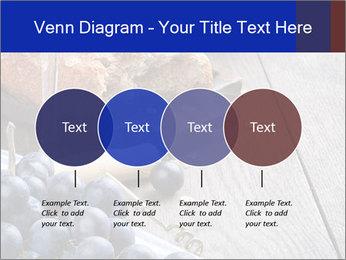 0000079819 PowerPoint Template - Slide 32