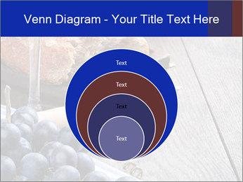 0000079819 PowerPoint Template - Slide 34