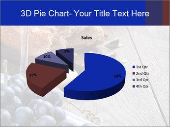 0000079819 PowerPoint Template - Slide 35
