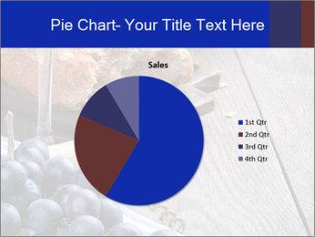 0000079819 PowerPoint Template - Slide 36