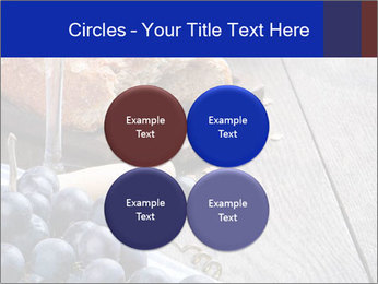 0000079819 PowerPoint Template - Slide 38