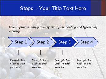 0000079819 PowerPoint Template - Slide 4