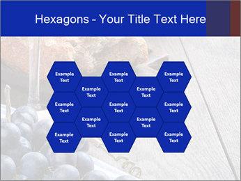 0000079819 PowerPoint Template - Slide 44