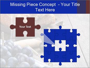 0000079819 PowerPoint Template - Slide 45