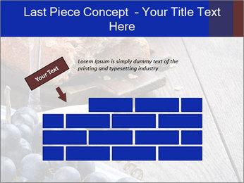 0000079819 PowerPoint Template - Slide 46
