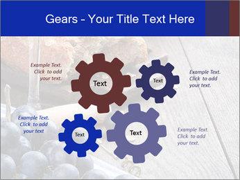 0000079819 PowerPoint Template - Slide 47