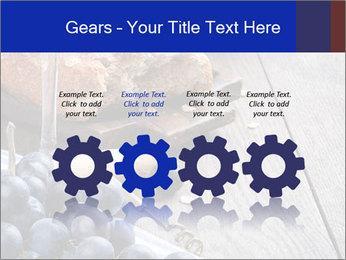 0000079819 PowerPoint Template - Slide 48