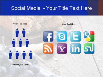 0000079819 PowerPoint Template - Slide 5