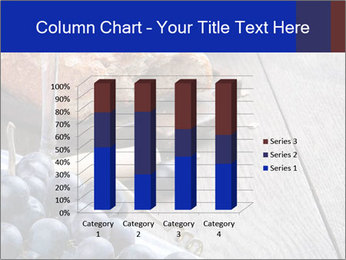 0000079819 PowerPoint Template - Slide 50