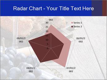 0000079819 PowerPoint Template - Slide 51