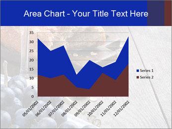 0000079819 PowerPoint Template - Slide 53