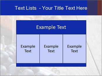0000079819 PowerPoint Template - Slide 59
