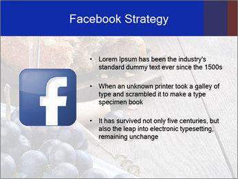 0000079819 PowerPoint Template - Slide 6