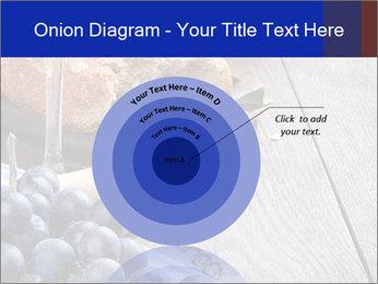 0000079819 PowerPoint Template - Slide 61