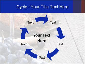 0000079819 PowerPoint Template - Slide 62