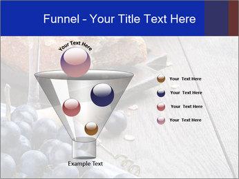 0000079819 PowerPoint Template - Slide 63