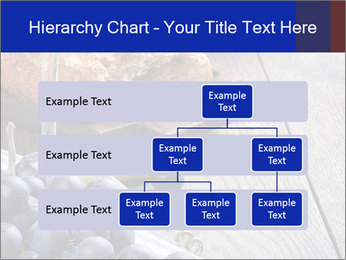 0000079819 PowerPoint Template - Slide 67