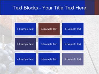 0000079819 PowerPoint Template - Slide 68