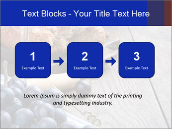 0000079819 PowerPoint Template - Slide 71
