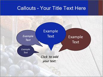 0000079819 PowerPoint Template - Slide 73