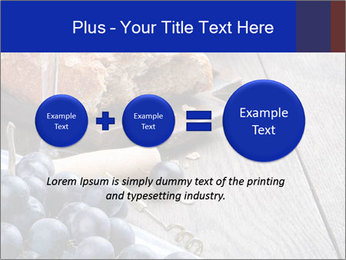 0000079819 PowerPoint Template - Slide 75