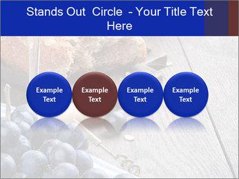 0000079819 PowerPoint Template - Slide 76