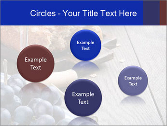 0000079819 PowerPoint Template - Slide 77