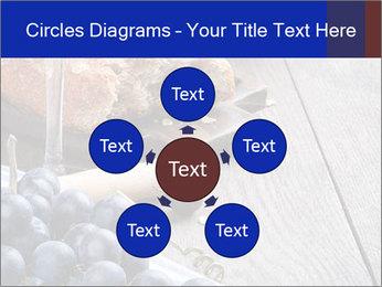 0000079819 PowerPoint Template - Slide 78