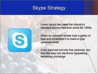 0000079819 PowerPoint Template - Slide 8